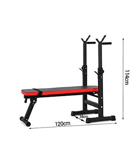weight bench cost cost of a bench 28 images how much does a weight bench