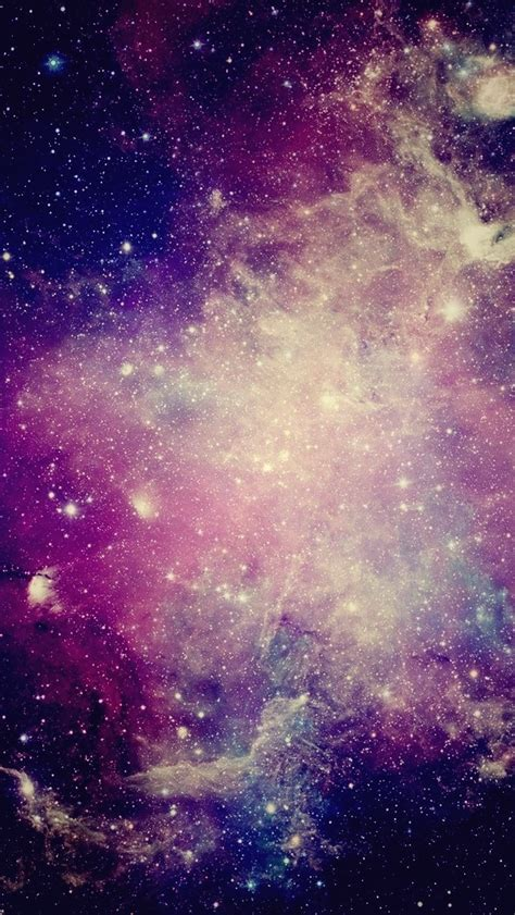 galaxy wallpaper tumblr iphone hd galaxy iphone background google search projects to try