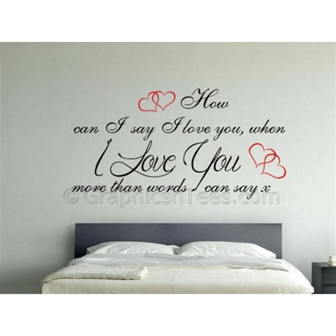 whole wall stickers bedroom wall stickers walls need world map wall