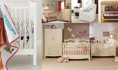 Baby Furniture Stores Baby Furniture Stores And Sources In Southeast Michigan