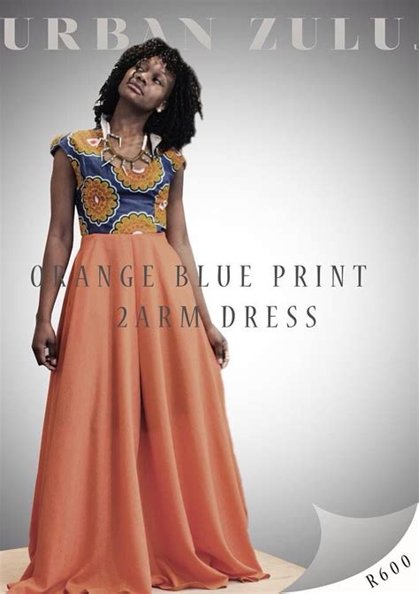 zulu design dress can never go wrong urban zulu royal me wardrobe
