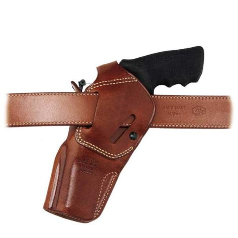 dao belt holsters galco gunleather