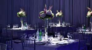High Vase Centerpieces 30 Easy Wedding Table Decor Ideas