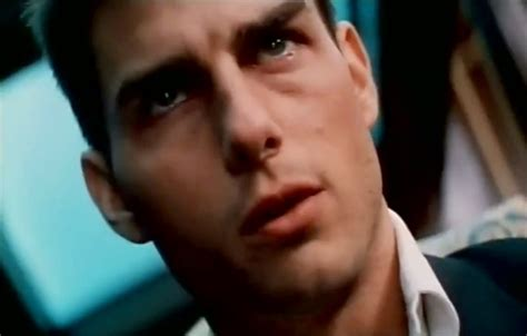 film tom cruise mission impossible mission impossible 1996 a film by brian de palma