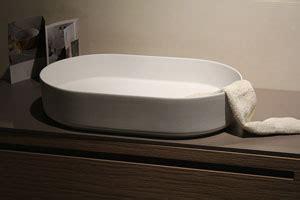 quanto costa realizzare un bagno quanto costa realizzare bagni in resina costok