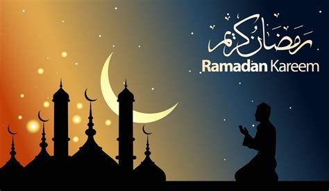 design background ramadan designs mag http www designsmag com ramadan 2016 hd