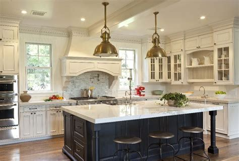 custom cabinets santa barbara 187 best kitchen ideas images on pinterest kitchen ideas