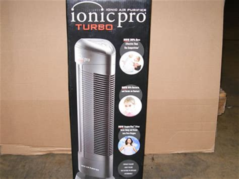 air purifier government auctions