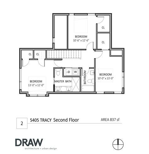 manheim floor plan 100 manheim floor plan 27 cbell 820 u2013 3