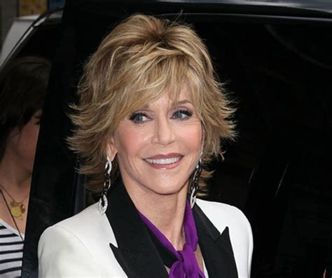 how to cut short klute cut 48 best jane fonda images on pinterest jane fonda