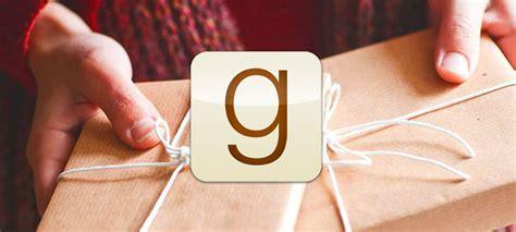 Good Reads Giveaways - goodreads giveaways b 252 cher schenken f 252 r mehr leser epubli