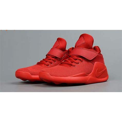 mens nike sports shoes nike kwazi sports shoes for handpicked