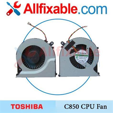 Fan Toshiba Satelite C850 C855 C850d C875 C870 L850 L870 toshiba satellite c850 c850d c855 c8 end 5 19 2018 2 49 pm