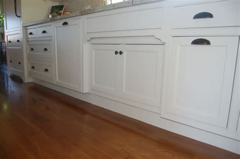 Kitchen Cabinets Without Toe Kick | kitchen cabinets without toe kick on 4472x3373 beaded