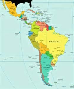 Let us make your latin american dreams come true