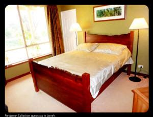 Jarrah Bedroom Furniture Port Jarrah Bedroom Furniture