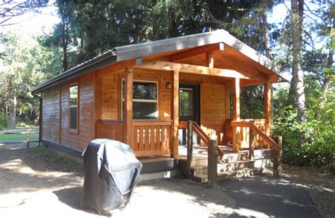 small cabin plans under 1000 sq ft rustic cabin plans cabin plans under 1000 square feet pdf woodworking
