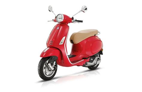 trend motosiklet fuar indirimleri trend motosiklet markalari