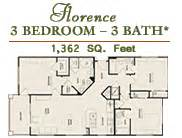 Floor Plans Pdf index of investment properties bella piazza imgs