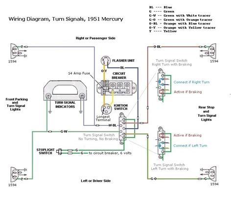 signal wiring diagram get free image about wiring diagram