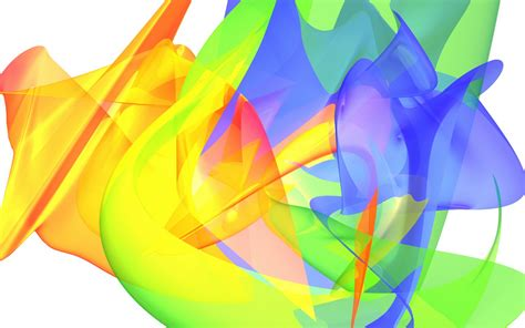 zumba wallpaper design fond d 233 cran hd abstrait couleurs affiches zumba