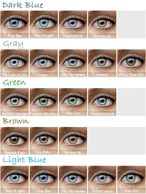 %name Hair Colors For Your Skin Tone   New Hair Color Ideas & Trends for 2017