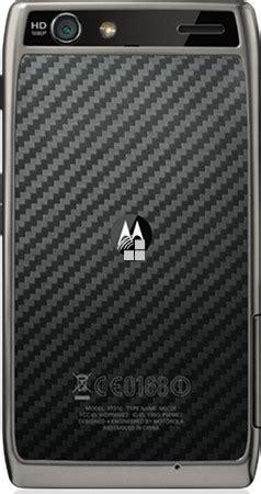 android razr maxx motorola razr maxx xt910 caracteristicas