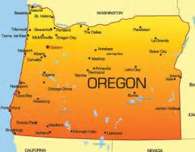 map of day oregon oregon care planning council members relocation