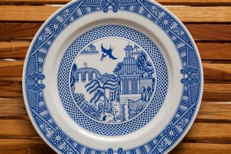 Kitchen Contests And Sweepstakes - calamityware kitchen ware sweepstakes freebies ninja
