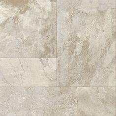 is daltile esta villa wall tile glossy bath 4 pool bath floor and wall tile daltile esta