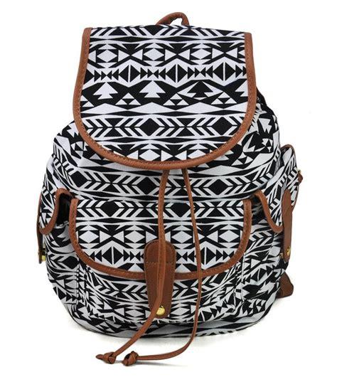 Tas Fashion Trepes 893 1 tas rugzak zoeken baggages
