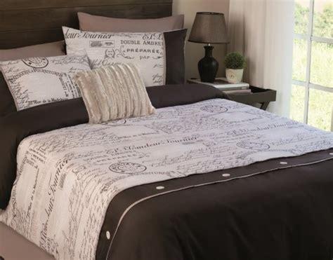 street sheet bedroom letaba herald