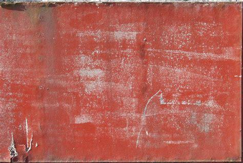 fiberglass0003 free background texture plastic fiberglass0011 free background texture plastic