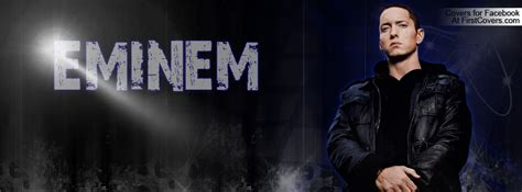 eminem profile free code projects celebrity quotes facebook covers