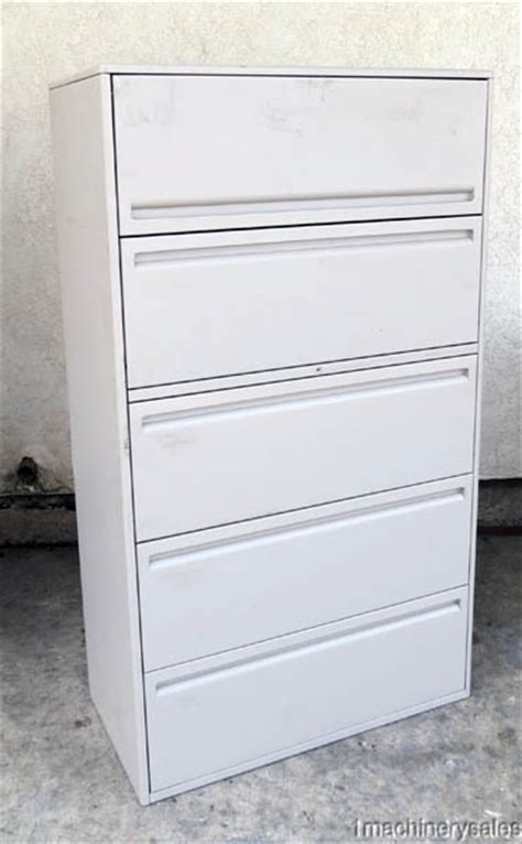 5 Drawer Lateral File by Lockable 5 Drawer Lateral Size File Cabinet Filing