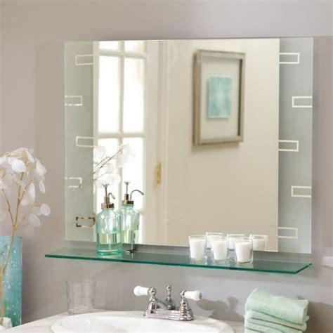 house of fraser mirrors for the bathroom 5 ideas to stylishly rev your bathroom meqasa blog