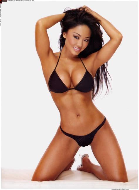 natasha yi sexy asian korean models import babes girls 2 570x778 jpg