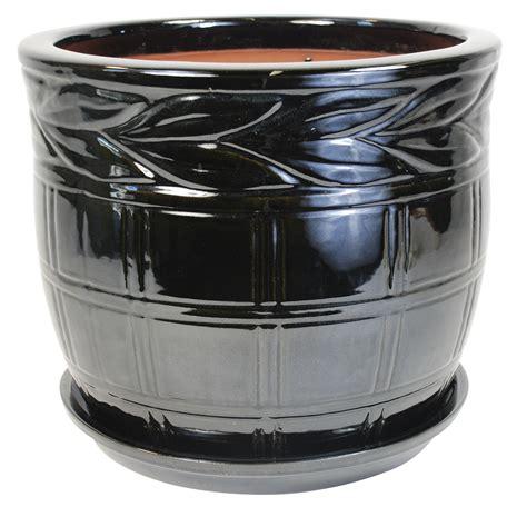 vietnamese pottery border concepts