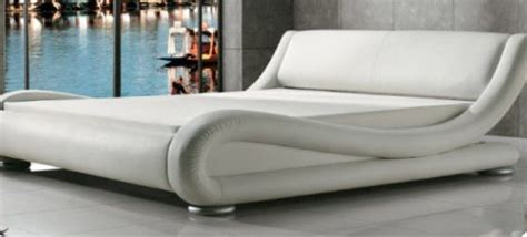 water beds for sale waterbeds waterbed sale waterbed bargains waterbeds uk