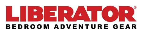 liberator bedroom adventure gear liberator bedroom adventure gear everdayentropy com