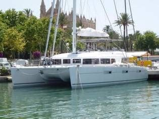 catamaran italy sale catamarans sailboat on sale in italy inautia