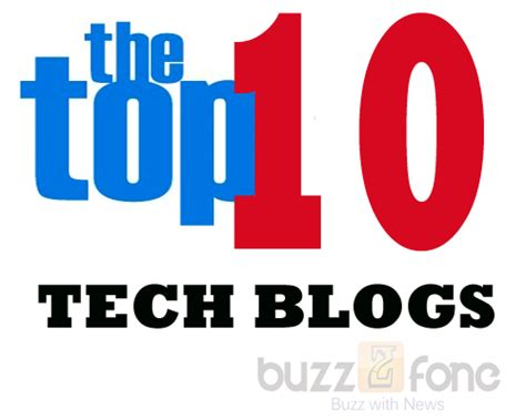 10 Best Blogs For by Tech Names Seotoolnet