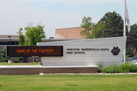 17 best images about explore wheaton on