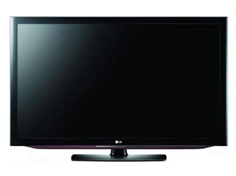 Tv Lcd Lg 42 Inch Baru lcd led tv on emi catch the moments of the word cup