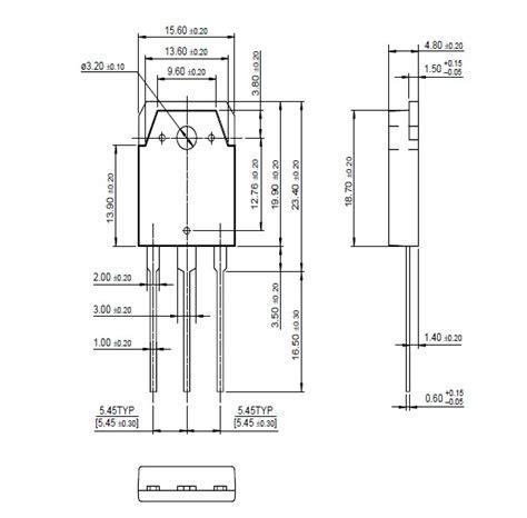 transistor e13009 datasheet transistor e13009 datasheet 28 images e13009l transistor datasheet 28 images kse13009