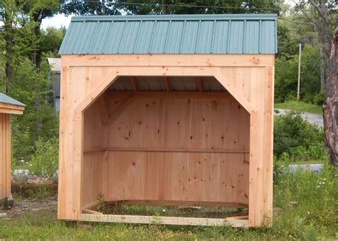 Run In Shed For Sale by Run In Shed Kits Shelter Kits Sheds