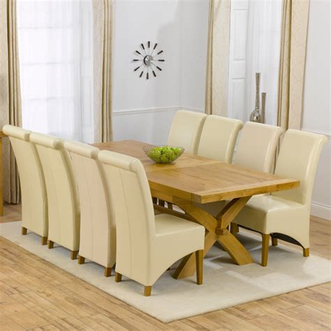8 seater dining table and chairs cheap size of with