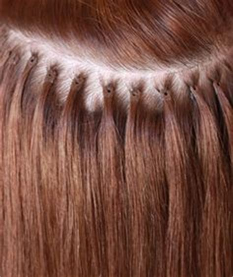 Different Types Of Permanent Hair Extensions by 1000 Ideas About Permanent Hair Extensions On