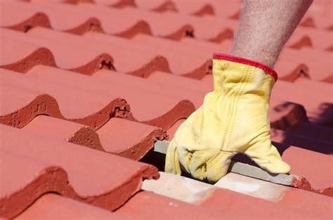 Was Kostet Eine Dachpfanne 1562 by Blitzableiter 187 Diese Kosten Erwarten Sie F 252 R Den Blitzschutz