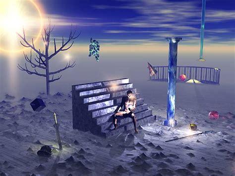 fotobox le immagini dei 8869654796 jung a proposito dei sogni madre terra